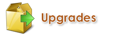 Upgrade Site